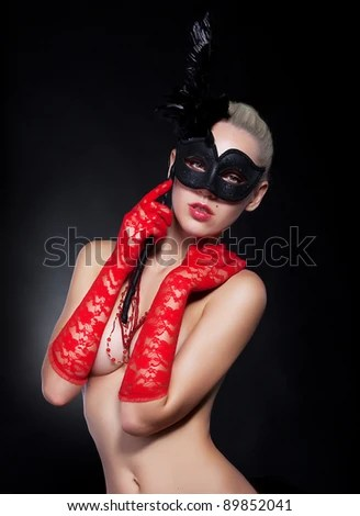 stock-photo-masked-girl-in-red-gloves-and-black-mask-in-costume-carnival-party-89852041.jpg