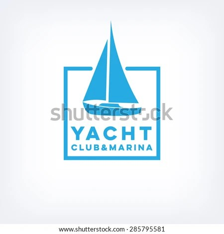Sailboat Stock Images Royalty Free Images Amp Vectors Shutterstock