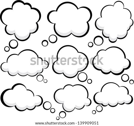 https://i1.wp.com/thumb7.shutterstock.com/display_pic_with_logo/114085/139909051/stock-vector-set-of-comic-style-speech-bubbles-vector-clouds-eps-139909051.jpg