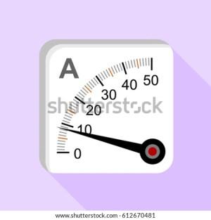 Voltmeter Stock Images, RoyaltyFree Images & Vectors | Shutterstock