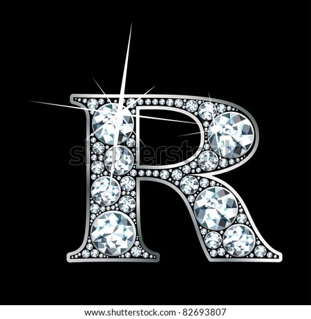 Bling Stock Images Royalty Free Images Amp Vectors