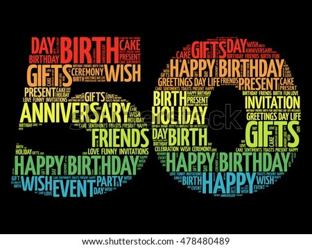 50th Birthday Stock Images Royalty Free Images Amp Vectors