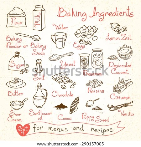 Recipes Stock Photos Royalty Free Images Amp Vectors
