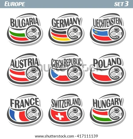 Hungary Football Team Stock Images, Royalty-Free Images ...