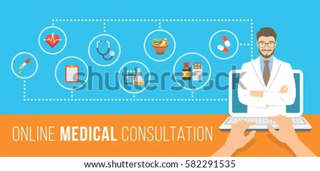 Pharmacist Counter Pharmacy Black Woman Druggist Stock ...