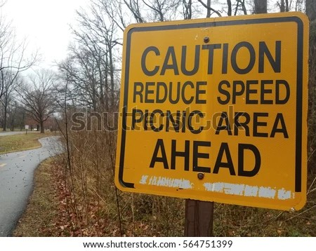 Blind Persons Crossing Ahead Stock Photo 60 Shutterstock