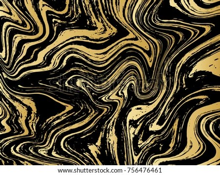 Muriva Tapete Mit Glitzer Effekt Strukturtapete Goldfarben Muriva Sparkle  Silver Texture Metallic Glitter Wallpaper B Q For All Your Home And Garden  ...