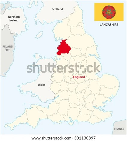 map lancashire county england      Free Wallpaper for MAPS   Full Maps Lancashire Collections on Deceased Online British Cemetery and  Administrative map of the ancient county of Lancashire in Showing Hundreds  Parishes and