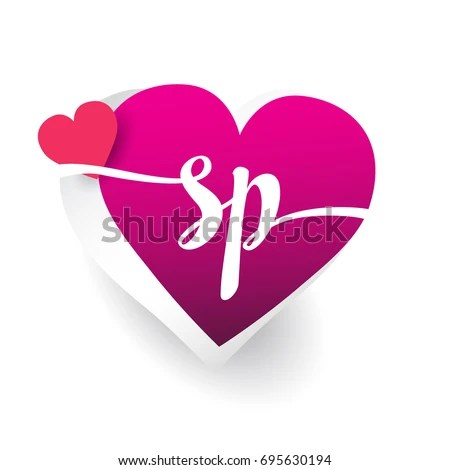s p name love image wallpaper images