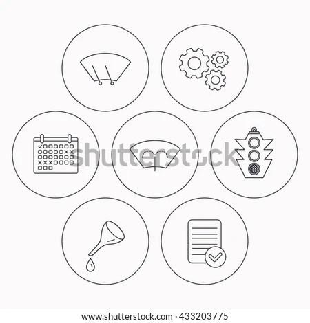 Diagram Vector Light Bar Wiring Diagram Diagram Schematic Circuit