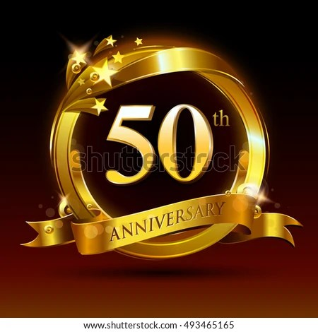 50th Birthday Stock Images, Royalty-Free Images & Vectors ...