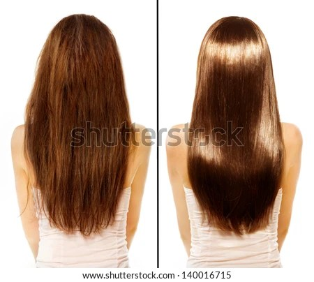 hair stock photos royalty free images vectors shutterstock