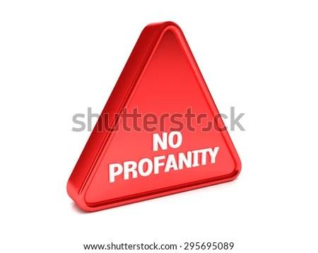 Profanity Stock Photos Royalty Free Images Amp Vectors
