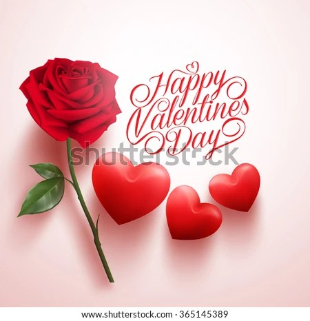 Rose Heart Stock Images Royalty Free Images Amp Vectors