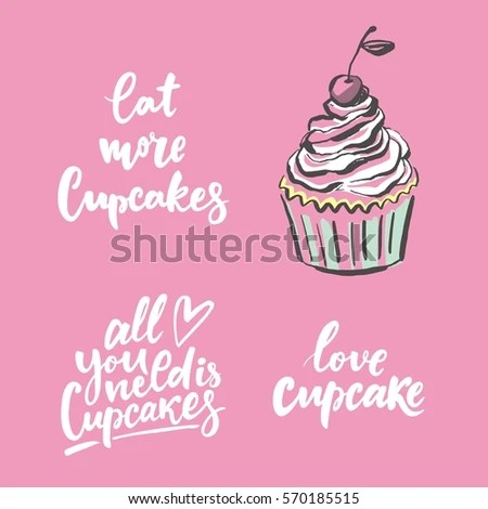 Download Cupcake Stock Images, Royalty-Free Images & Vectors ...