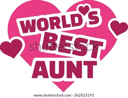 Download Aunts Stock Photos, Royalty-Free Images & Vectors ...