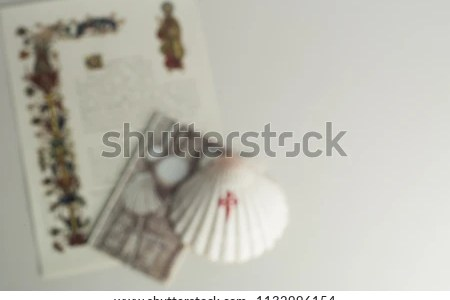 St James Scallop Shell Symbol Full Hd Maps Locations Another