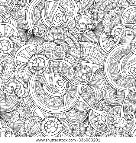 Coloring Page Stock Photos Images Amp Pictures Shutterstock