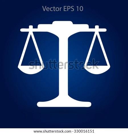 Equilibrium Stock Vectors & Vector Clip Art   Shutterstock