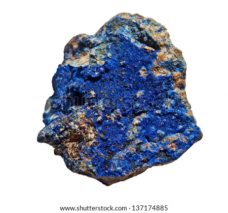 Cobalt Mineral Stock Images Royalty Free Images Amp Vectors