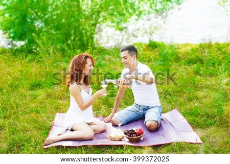 relationship in addition to association