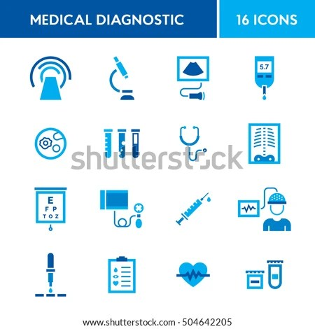 Diagnostic Imaging Stock Images, Royalty-Free Images ...