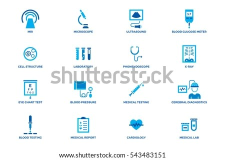 Diagnostic Stock Images, Royalty-Free Images & Vectors ...