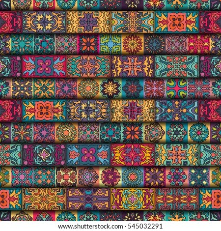bohemian stock images royalty free images vectors shutterstock