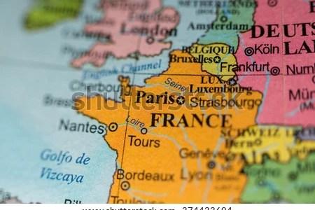 paris france map world » 4K Pictures | 4K Pictures [Full HQ Wallpaper]