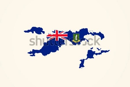 map of british virgin islands » 4K Pictures | 4K Pictures [Full HQ ...