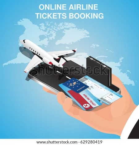 Image Result For  Ef Bb Bfhow To Buy Airline Tickets Online