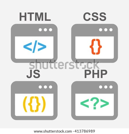 Javascript Stock Images, Royalty-Free Images & Vectors ...