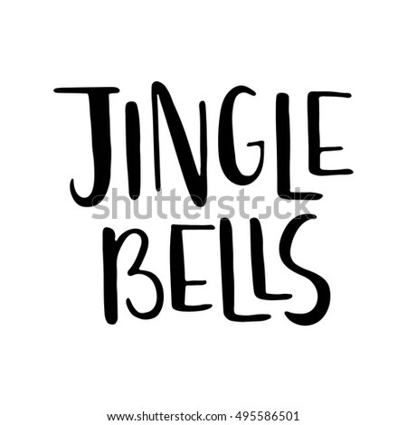 Jingle Stock Images, Royalty-Free Images & Vectors ...