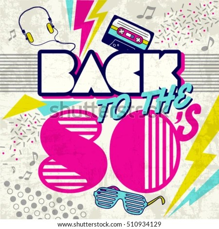 Download 80s Stock Images, Royalty-Free Images & Vectors | Shutterstock