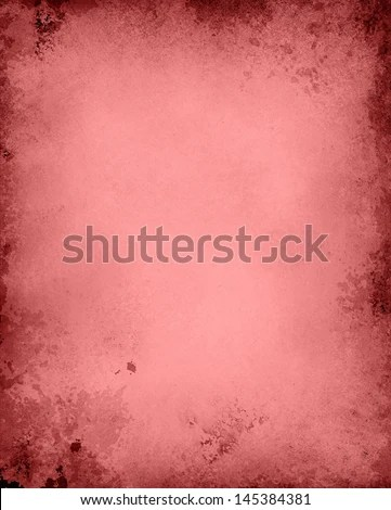 Country Western Christmas Stock Images Royalty Free