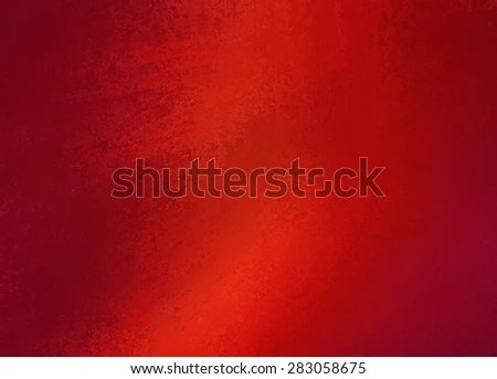 Red Gold Background Design Layout Abstract Stock Illustration 110999162 Shutterstock
