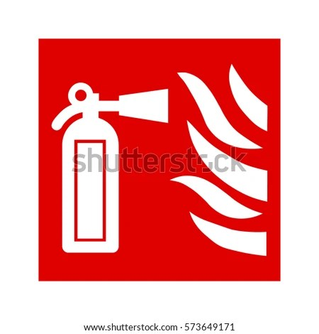Fire Hazard Stock Images Royalty Free Images Amp Vectors
