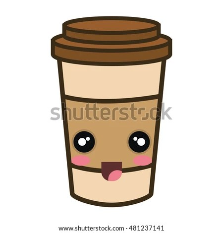 Image Result For Starbucks Coffee Cup Png
