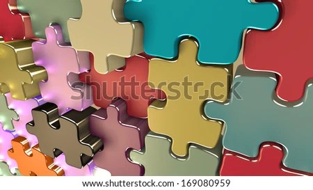 Methodology Stock Images Royalty Free Images Amp Vectors