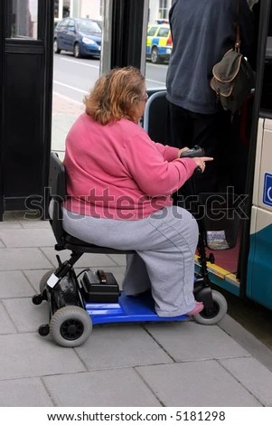 https://i1.wp.com/thumb7.shutterstock.com/display_pic_with_logo/55055/55055,1188933758,1/stock-photo-overweight-disabled-female-on-an-electric-three-wheeler-mobility-scooter-waiting-in-line-to-get-5181298.jpg