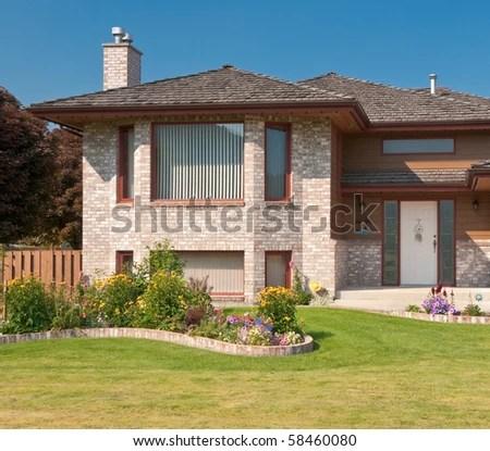 Estebanupsfycob for Custom homes vancouver wa