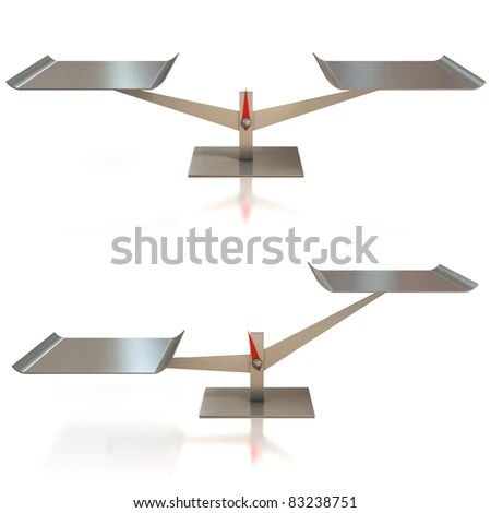 Pharmacy Scales Stock Images, Royalty-Free Images ...