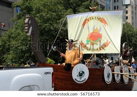 Shriner Hat Stock Photos, Images, & Pictures   Shutterstock