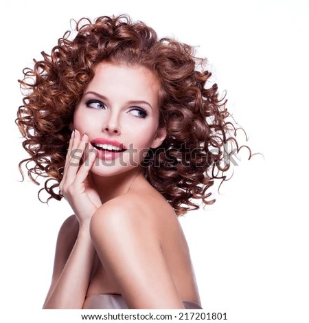 curly stock images royalty free images vectors shutterstock
