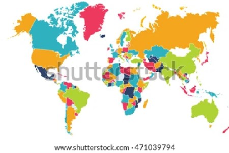 World map europe asia africa full hd maps locations another golf world golf map europe us canada asia africa australasia golf world golf map europe us canada asia africa australasia and getting anticipated more top gumiabroncs Gallery