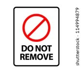"Zern Liew's ""Signs & Labels"" set on Shutterstock"