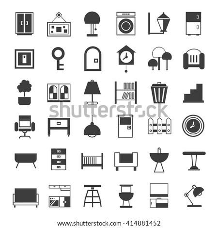 Home Decor Icon Billingsblessingbags Home Decorators Catalog Best Ideas of Home Decor and Design [homedecoratorscatalog.us]