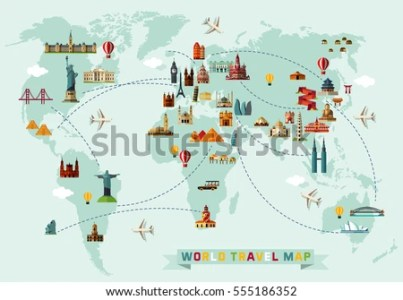 Map travel full hd wallpaper national geographic maps travel map scratch off world map poster maps presents for her romantic gift ideas for her scratch off map travel maps gifts under new arrivals gifts for gumiabroncs Choice Image