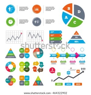 Supply And Demand Stock Images, RoyaltyFree Images & Vectors | Shutterstock