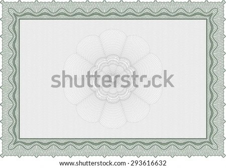 Stocks And Shares Stock Images RoyaltyFree Images